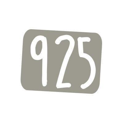 argento-925-400